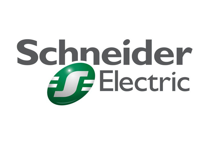 SCHNEIDER ELECTRIC S (OTCMKTS:SBGSY) Helps Equinix, Inc In Buying Clean Energy