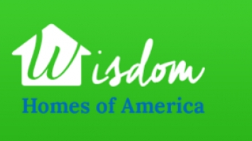 Wisdom Homes of America Inc (OTCMKTS:WOFA) Surge On Expectations Of Robust Housing Market Growth in ...