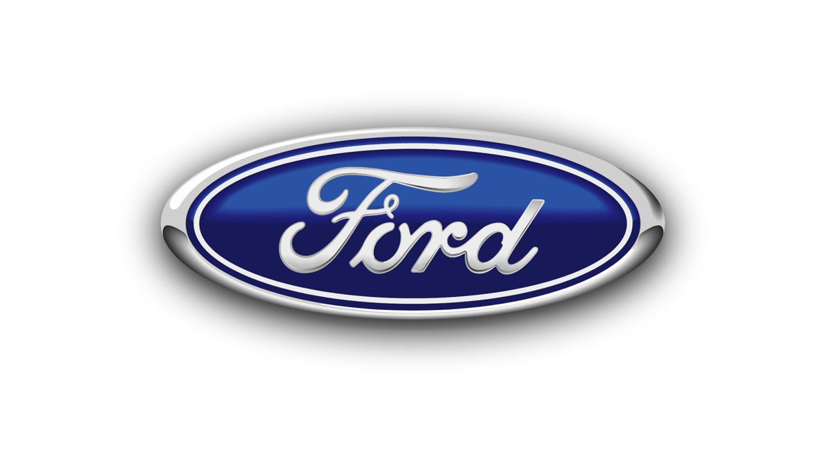Ford Motor Company (NYSE:F) To Equip 5 Million Cars With Siri Eyes Feature