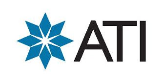 Allegheny Technologies Incorporated (NYSE:ATI) Reaches Tentative Agreement With USW