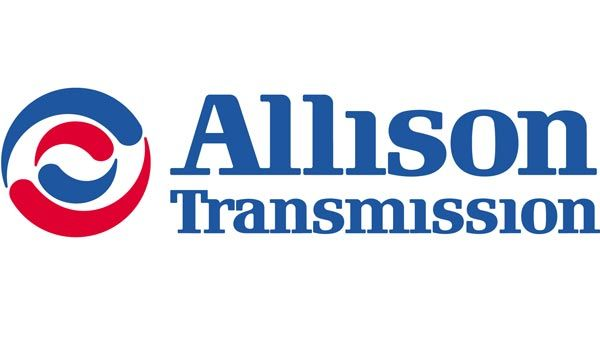 KeyBanc maintains SECTOR WEIGHT rating on Allison Transmission Holdings Inc (NYSE:ALSN)