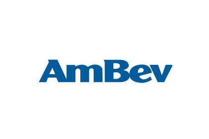 Ambev SA (ADR)(NYSE:ABEV) Announces Financial Results For 3Q2015, Top Line Grows 13.2%