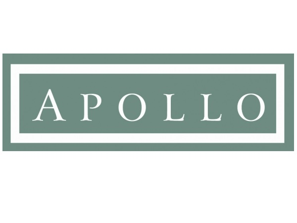 Apollo Education Group Inc (NASDAQ:APOL) To Go Private, Former SEC Attorney Consider It Unfair To Sh...