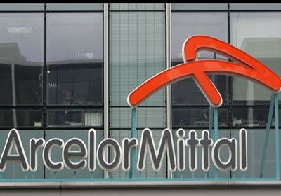 Pricing Committee To Monitor ArcelorMittal SA (ADR)(NYSE:MT) Pricing Principles