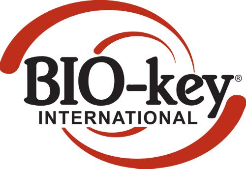 BIO-key International, Inc. (OTCMKTS:BKYI) Gains Traction During Its Tour With Microsoft Corporation...