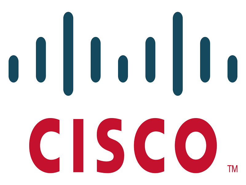 Cisco Systems, Inc. (NASDAQ:CSCO) Collaborates With Intel Corporation (NASDAQ:INTC) And Ericsson (AD...