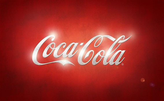 The Coca-Cola Co (NYSE:KO) Signs LOI To Grant Additional Territories To Swire USA