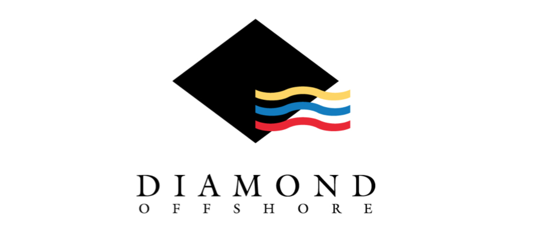 Diamond Offshore Drilling Inc (NYSE:DO) Announces 4Q2015 Financial Results, Net Loss Increases To $2...