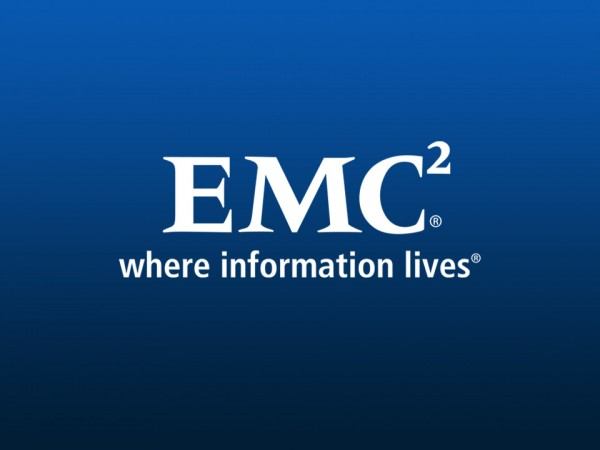 EMC Corporation (NYSE:EMC) Rolls Out EMC Provide Cloud System