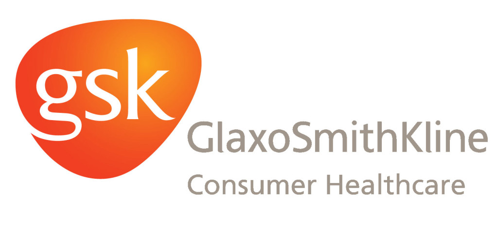 GlaxoSmithKline plc (ADR) (NYSE:GSK)'s Subsidiary Acquires Late Stage HIV Portfolio and Assets