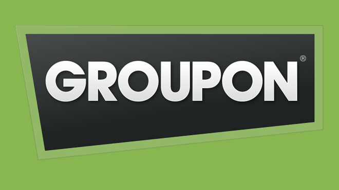 Groupon Inc (NASDAQ:GRPN) Turnaround Gains Traction
