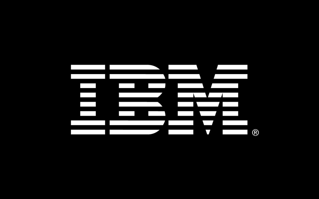 International Business Machines Corp. (NYSE:IBM) Launches New Analytics And Cloud Data Marketplace F...