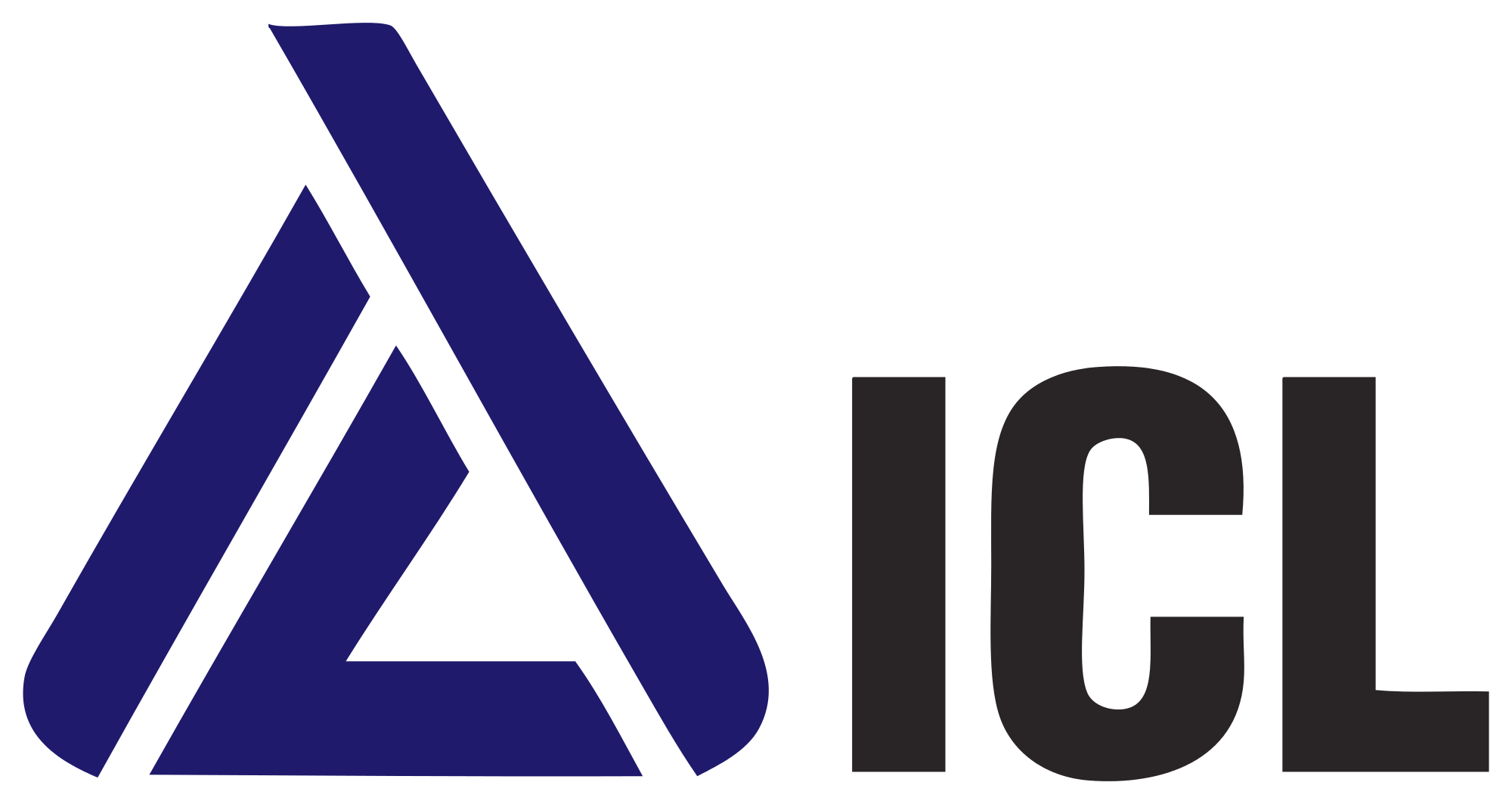 Israel Chemicals Ltd. (NYSE:ICL) Expected to Issue Dividend, After Reporting EPS Growth in FY2015