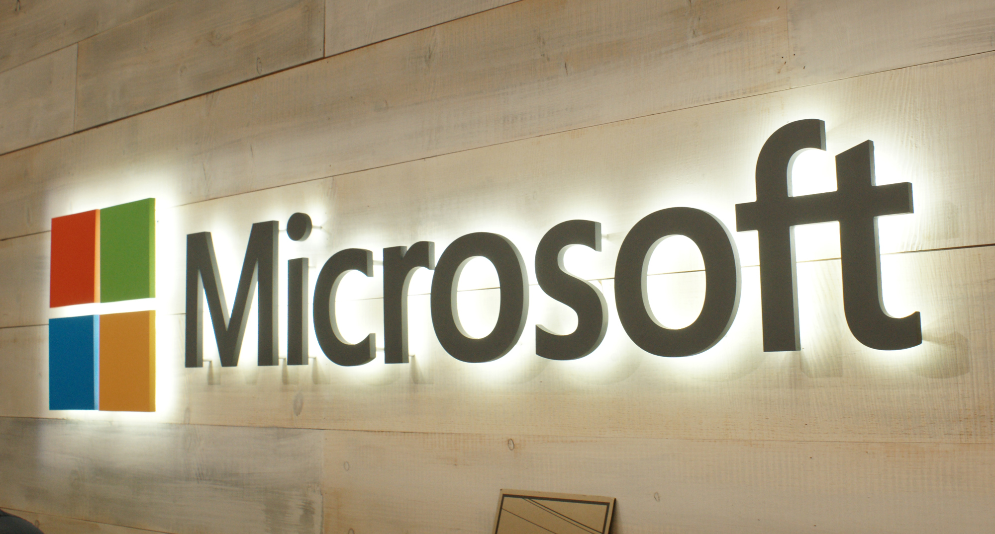 Microsoft Corporation (NASDAQ:MSFT) Launches Azure IoT Platform Publically To Collect Data On a Broa...