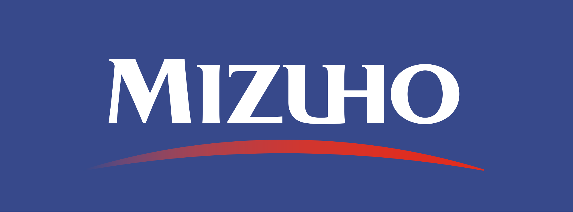 Mizuho Financial Group Inc. (ADR) (NYSE:MFG) Reaches Agreement to Acquire Block Chain Solution