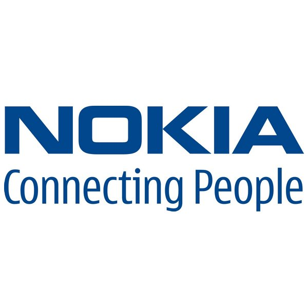 Nokia Corp (ADR)(NYSE:NOK),Draper Esprit PLC (LON:GROW), Spark labs Global Ventures and Baur Media G...