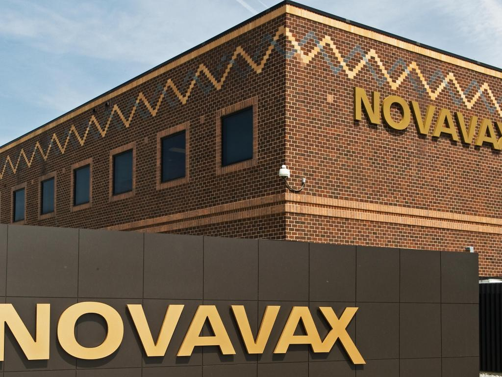 Novavax, Inc. (NASDAQ:NVAX) Reports Loss Of $78.8 million For 4Q2015 & $156.9 Million For Full Year