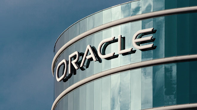 Oracle Corporation (NYSE:ORCL) Strikes Acquisition Deal With Ravello Systems