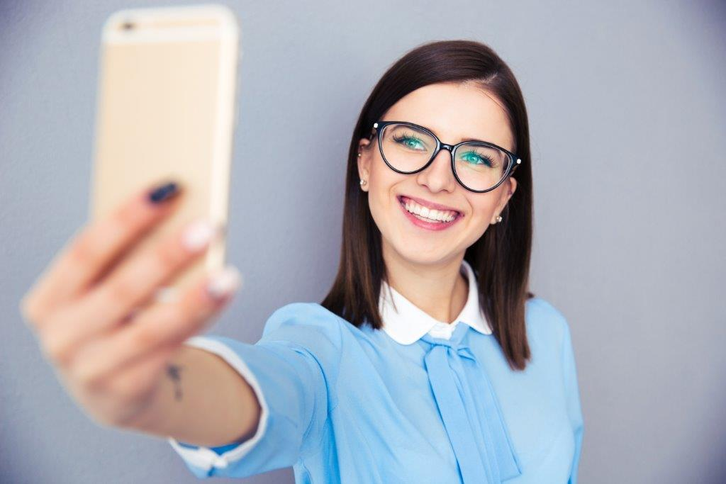 Mastercard Inc (NYSE:MA) To Approve Payments Through Selfies