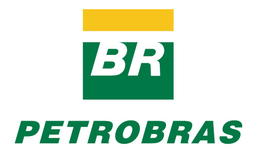 Petroleo Brasileiro SA Petrobras (ADR) (NYSE:PBR) Considers Selling Voting Control Of BR Fuels Unit