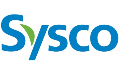 SYSCO Corporation (NYSE:SYY) Announces Brakes Group Acquisition For $2.3 Billion
