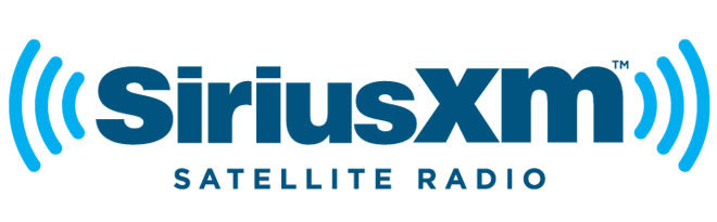 Should Sirius XM Holdings Inc. (NASDAQ:SIRI) Acquire Pandora Media Inc (NYSE:P) Or Wait For Apple In...