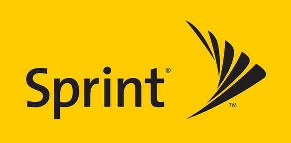 Sprint Corp (NYSE:S) Takes Initiatives to Become Profitable