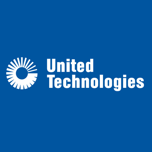 "United Technologies Corporation (NYSE:UTX) Terms Merger with Honeywell International ""Irresponsible"""