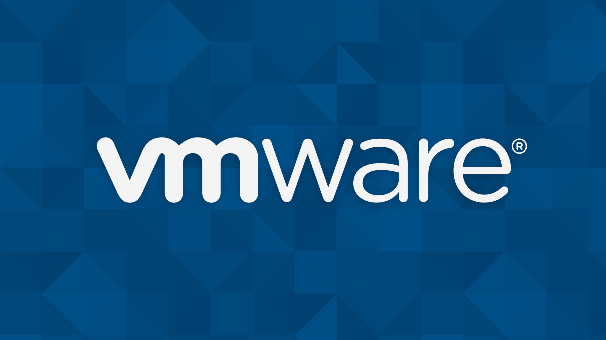 VMware, Inc. (NYSE:VMW) Continues To Face Adaption Challenges In Cloud Business