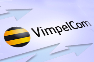 VimpelCom Ltd (ADR) (NASDAQ:VIP) Settles Anti-Corruption Dispute Looks Forward to Become Profitable