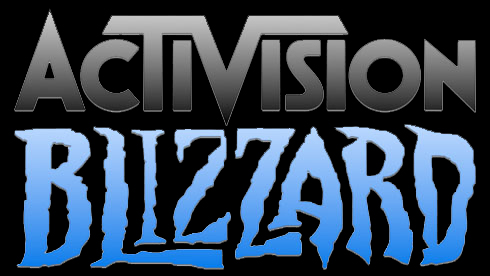 Activision Blizzard, Inc. (NASDAQ:ATVI)'s Call Of Duty: Black OPS III Descent Is Available For Sony'...