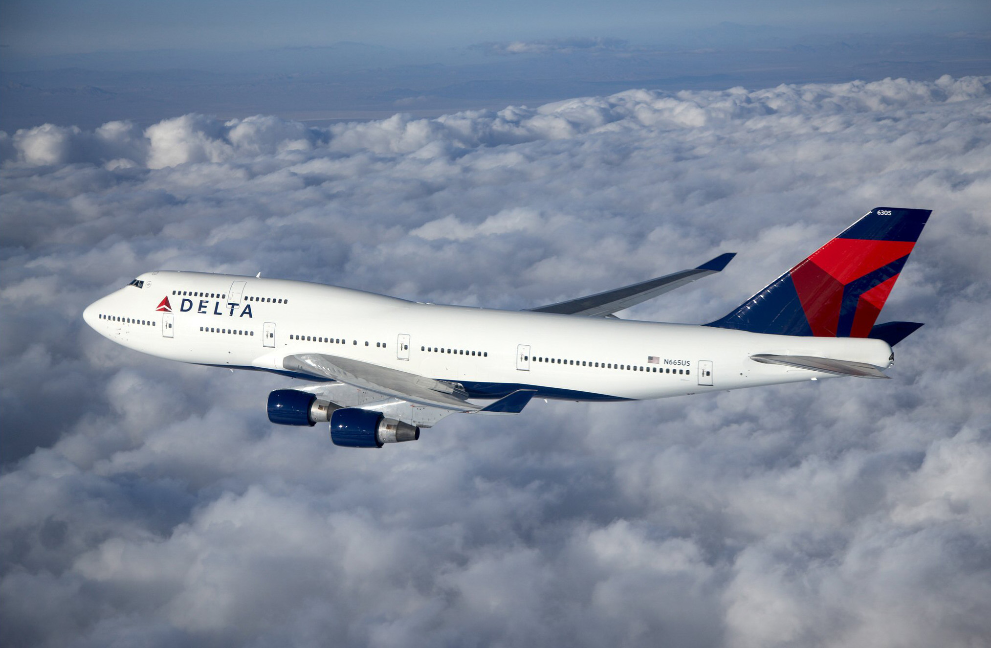 Delta Air Lines, Inc. (NYSE:DAL) To Donate 1% Of Its Profits To Charity
