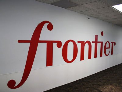 Frontier Communications Corp (NASDAQ:FTR) Announces $2.78125 Per Share Dividend For 1Q2016