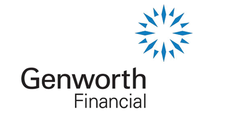 Genworth Financial Inc (NYSE:GNW) To Be Acquired By China Oceanwide Holdings