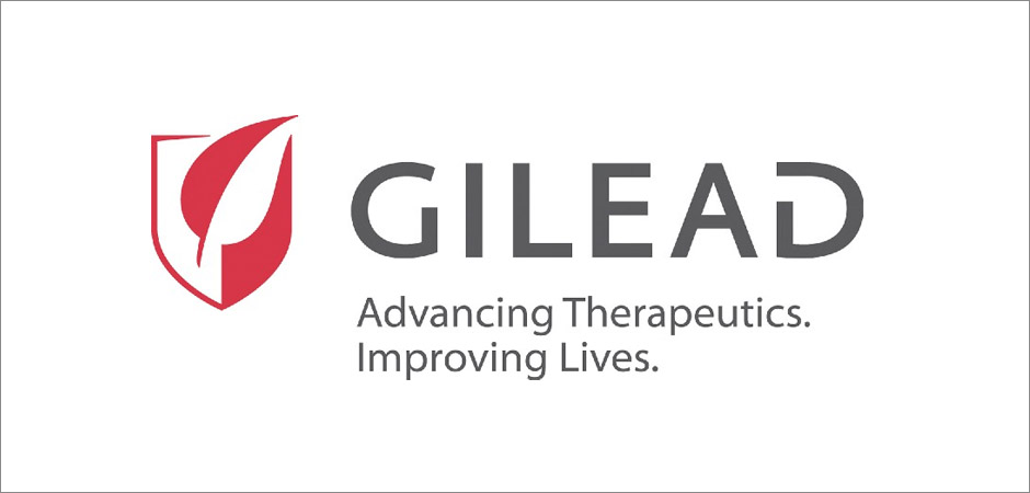 Gilead Sciences, Inc. (NASDAQ:GILD) Buys Stake In Nimbus Apollo To Gain Access To Metabolic Diorder ...