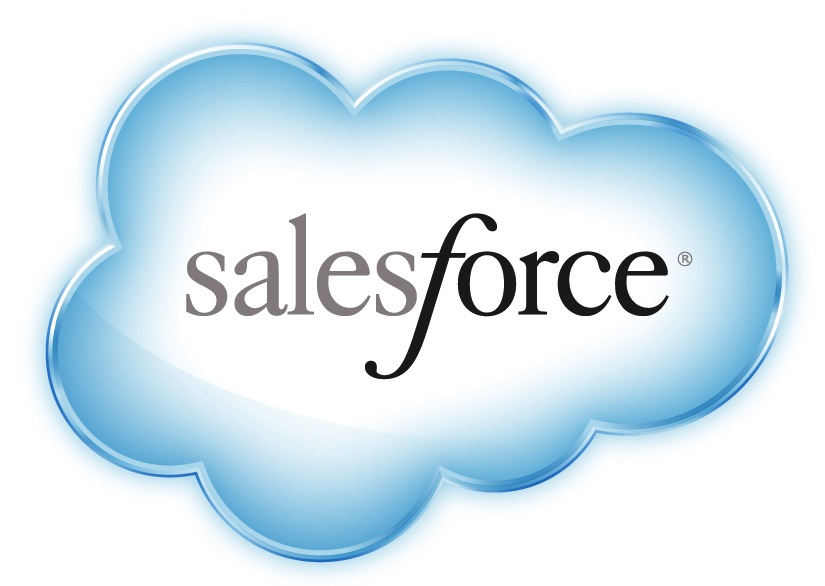 salesforce.com, inc. (NYSE:CRM) Reports Strong Quarterly Results Amid Difficult Tech Market Situatio...
