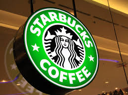 Starbucks Corporation (NASDAQ:SBUX) Has A Grand Plan Of Avoiding Mcdonald's Corporation (NYSE:MCD)'S...
