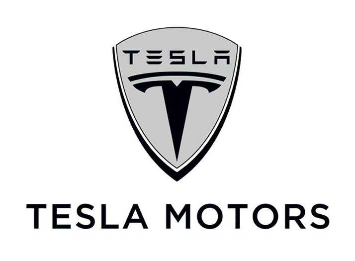 Tesla Motors Inc (NASDAQ:TSLA) Prevails in Indiana As GM Shouts Foul