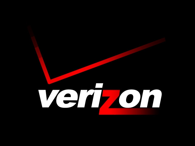 Verizon Communications Inc. (NYSE:VZ) Takes The Fight To Sprint Corp (NYSE:S) Through New Ad Featuri...