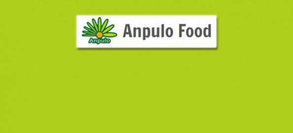 Can Anpulo Food Inc (OTCMKTS:ANPFF) Extend Its Gains?