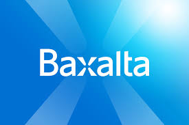 Baxalta Inc (NYSE:BXLT) Announce Secondary Public Offering of Common Stock