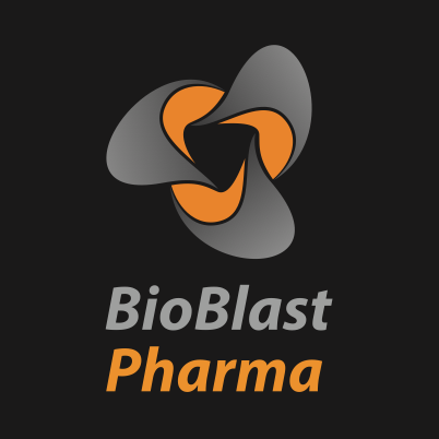 Bio Blast Pharma Ltd (NASDAQ:ORPN) Announces HOPEMD Phase 2 Open-Label Clinical Study Results