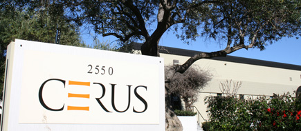 Cerus Corporation (NASDAQ:CERS) Reaches a Purchase Agreement for its INTERCEPT Technology by Banco d...