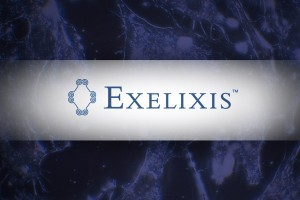 Exelixis, Inc. (NASDAQ:EXEL) Announces Corporate Updates And Financial Results For Year 2015