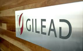 Gilead Sciences, Inc. (NASDAQ:GILD) Announces NDA Filing of TAF with PMDA, Japan