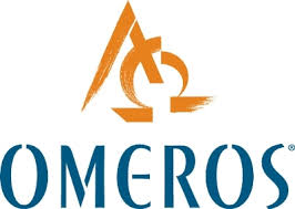 Omeros Corporation (NASDAQ:OMER) To Give A Presentation At The Wedbush PacGrow Conference