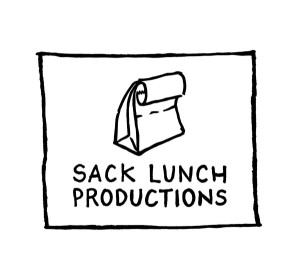 Why Is Sack Lunch Productions Inc (OTCMKTS:SAKL) A Stock To Watch Today?