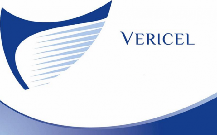 Vericel Corp (NASDAQ:VCEL) Announce Publication Of Clinical Trial Rationale And Study Design For The...