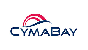 CymaBay Therapeutics Inc (NASDAQ:CBAY) Updates On Pilot Phase II Clinical Trial of MBX-8025