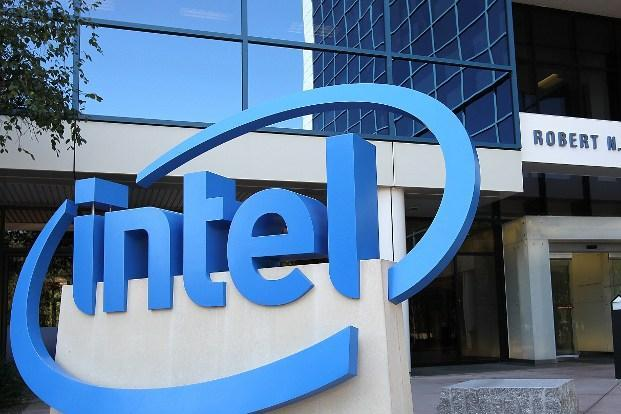 Leaked Intel Corporation (NASDAQ:INTC) Roadmap Suggests Plans For Upcoming Models